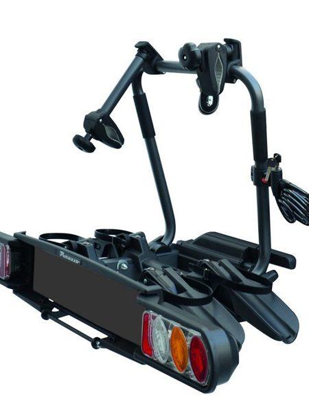 Suport auto pentru 3 biciclete Peruzzo Pure Instinct 708/3