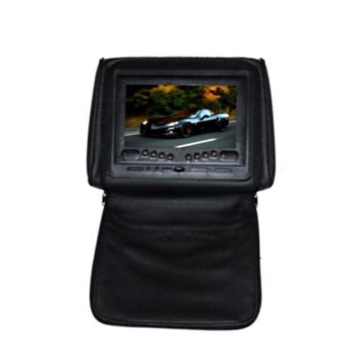 Tetier? 7 inch PNI HM700A-B negru cu fermoar