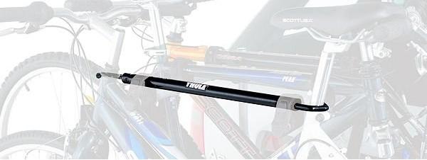 Thule 982 - Adaptor ruda bicicleta